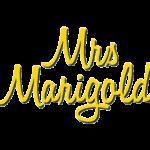 https://www.mrsmarigold.co.uk/wp-content/uploads/sites/69/2016/09/cropped-MM-logo.png
