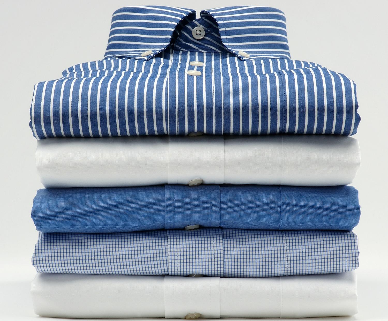 folded_shirts_2