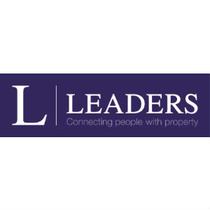 Leaders Partner image