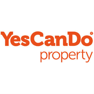 YCD Partner Logo